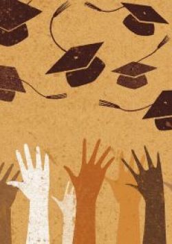 Institutional change for inclusion in Higher Education