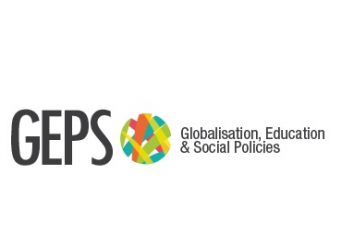 GEPS (Globalisation, Education & Social Policies)