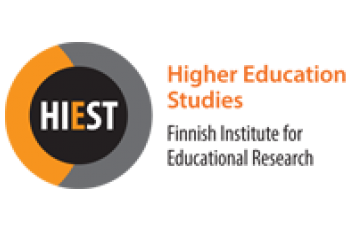 HIEST (Higher Education Studies)