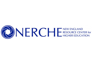 NERCHE (The New England Resource Center for Higher Education)