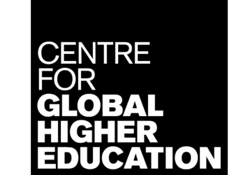 CGHE (The Centre for Global Higher Education)