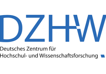 DZHW (The German Centre for Higher Education Research and Science Studies)