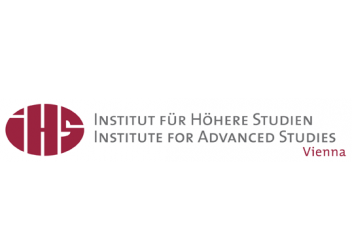 HER - Higher Education Research