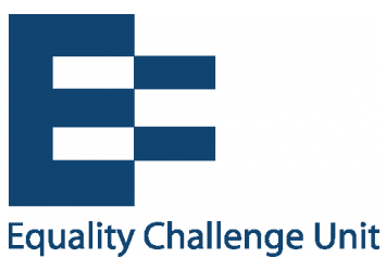 ECU (Equality Challenge Unit)