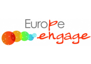Europe Engage - Developing a Culture of Civic Engagement through Service-Learning within Higher Education in Europe