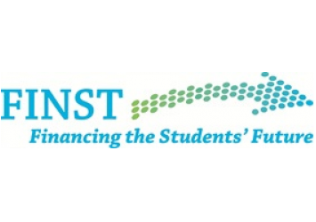 FINST - Financing the Students' Future