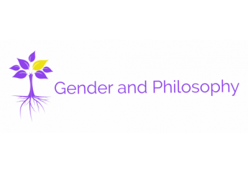 GaP - Gender and Philosophy: Developing learning and teaching practices to include underrepresented groups