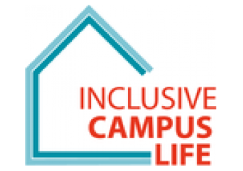 ICLife - Inclusive Campus Life