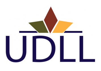 UDLL - Universal Design for Learning – License to Learn