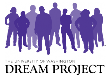 UW Dream Project
