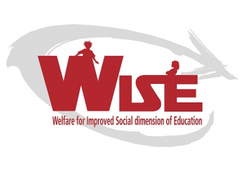 WISE - Welfare for Improved Social dimension of Education