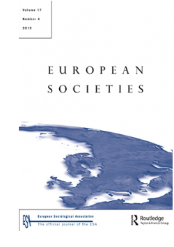 Participation, equality of opportunity and returns to tertiary education in contemporary Europe