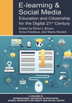 Digital Diversity and Belonging in Higher Education: A Social Justice Proposition